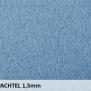 Spachtel 1,5mm
