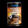 REVCO Lazúra na drevo